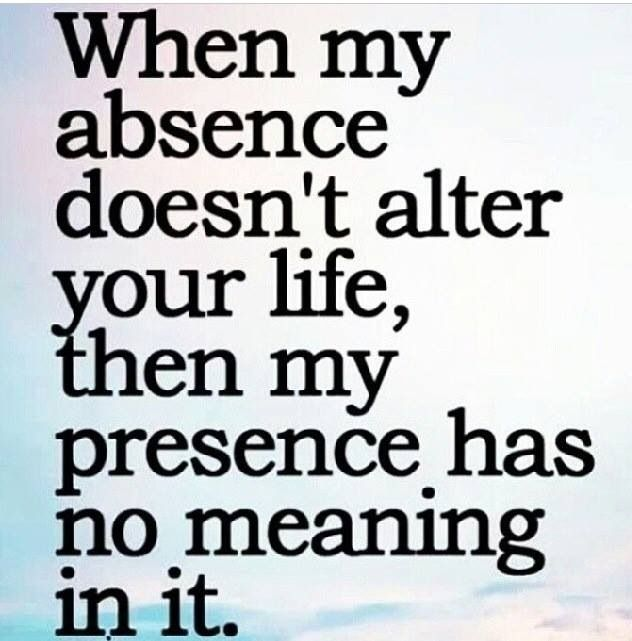 Quotes About Love: Funny Thought Provoking Quotes. QuotesGram