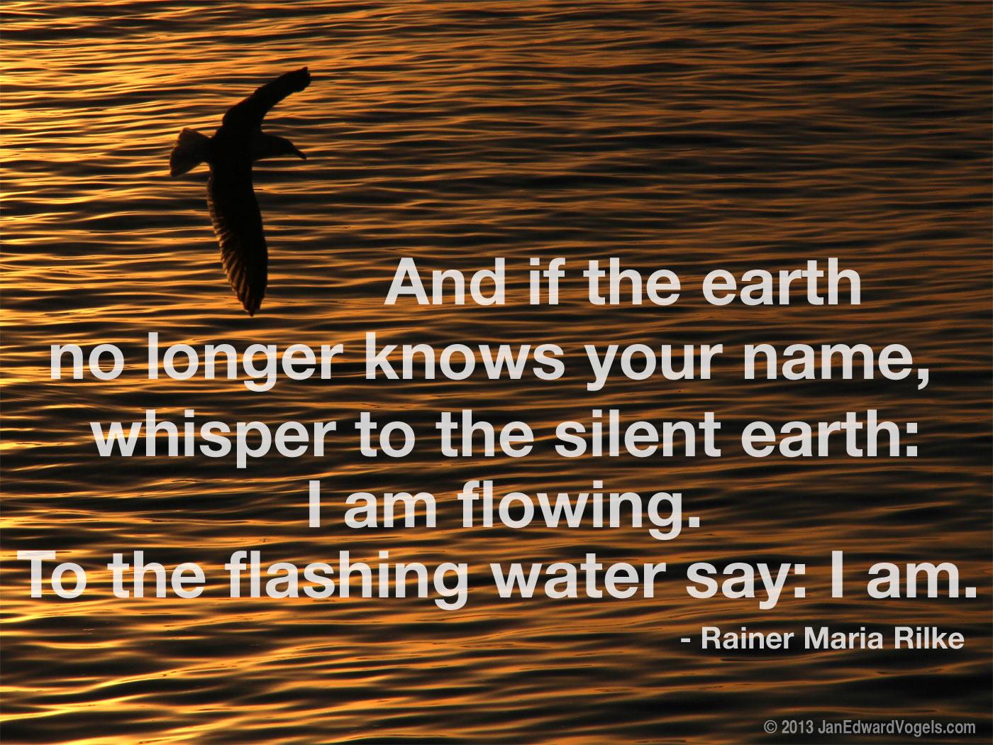 names of ocean quotes  quotesgram