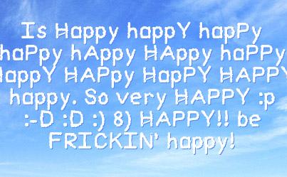 Happy Friday Facebook Status Quotes. QuotesGram  Happy Friday Fa...
