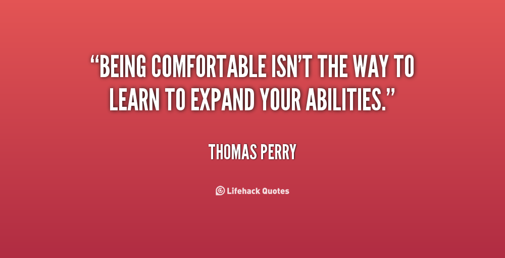 Quotes About Being Comfortable. QuotesGram   1000 x 512 png 71kB