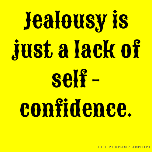 Confidence Quotes For Girls: Lack Of Confidence Quotes For Teens. QuotesGram