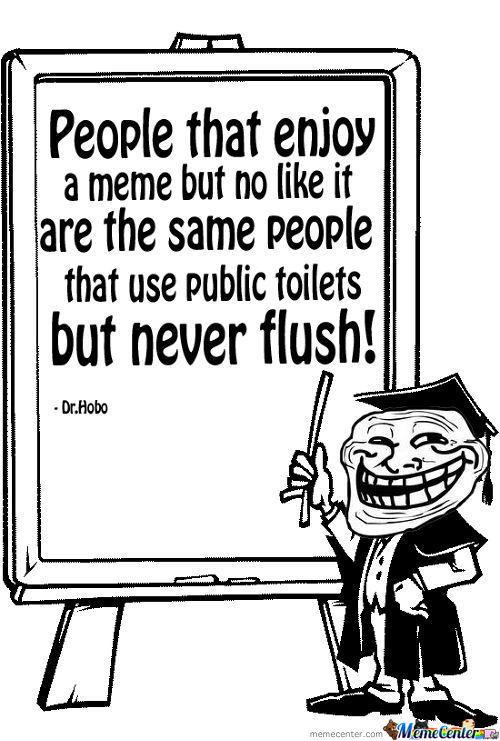 Best Troll Quotes. QuotesGram