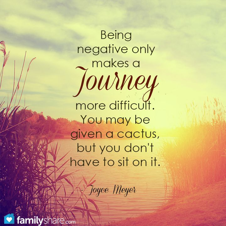 Inspirational Quotes About Life S Journey: Quotes About Difficult Journeys. QuotesGram