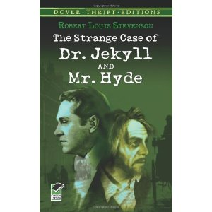 dr jekyll and mr hyde essays good vs evil