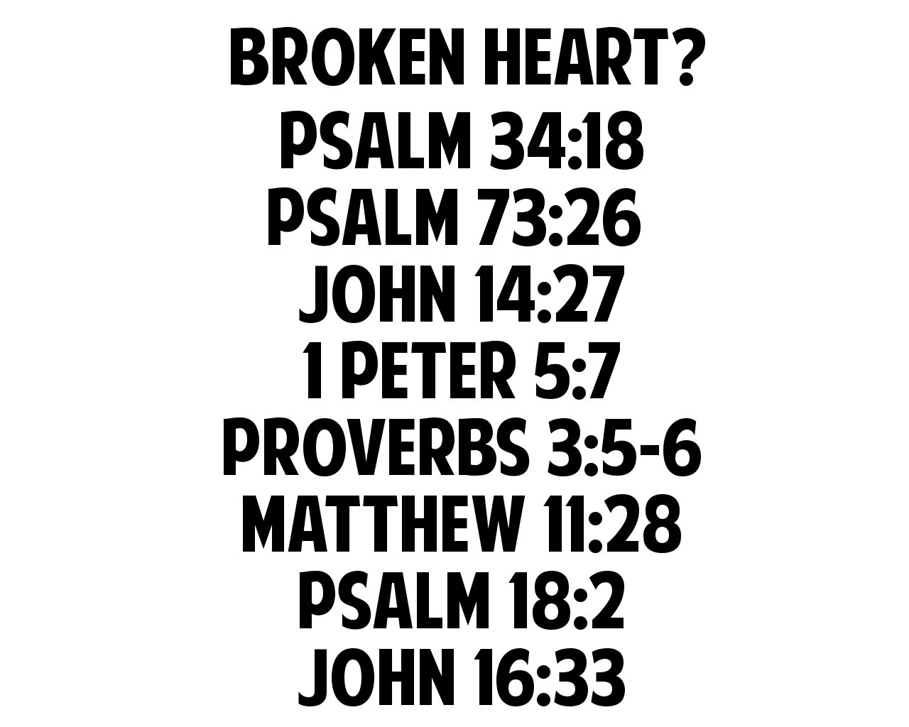 When Two Broken Hearts Meet Quotes: God Can Heal A Broken Heart Quotes. QuotesGram