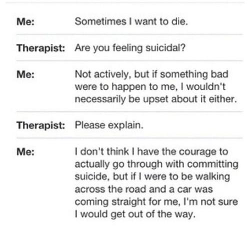 Sad Quotes About Suicide Tumblr: Fat Suicide Quotes. QuotesGram