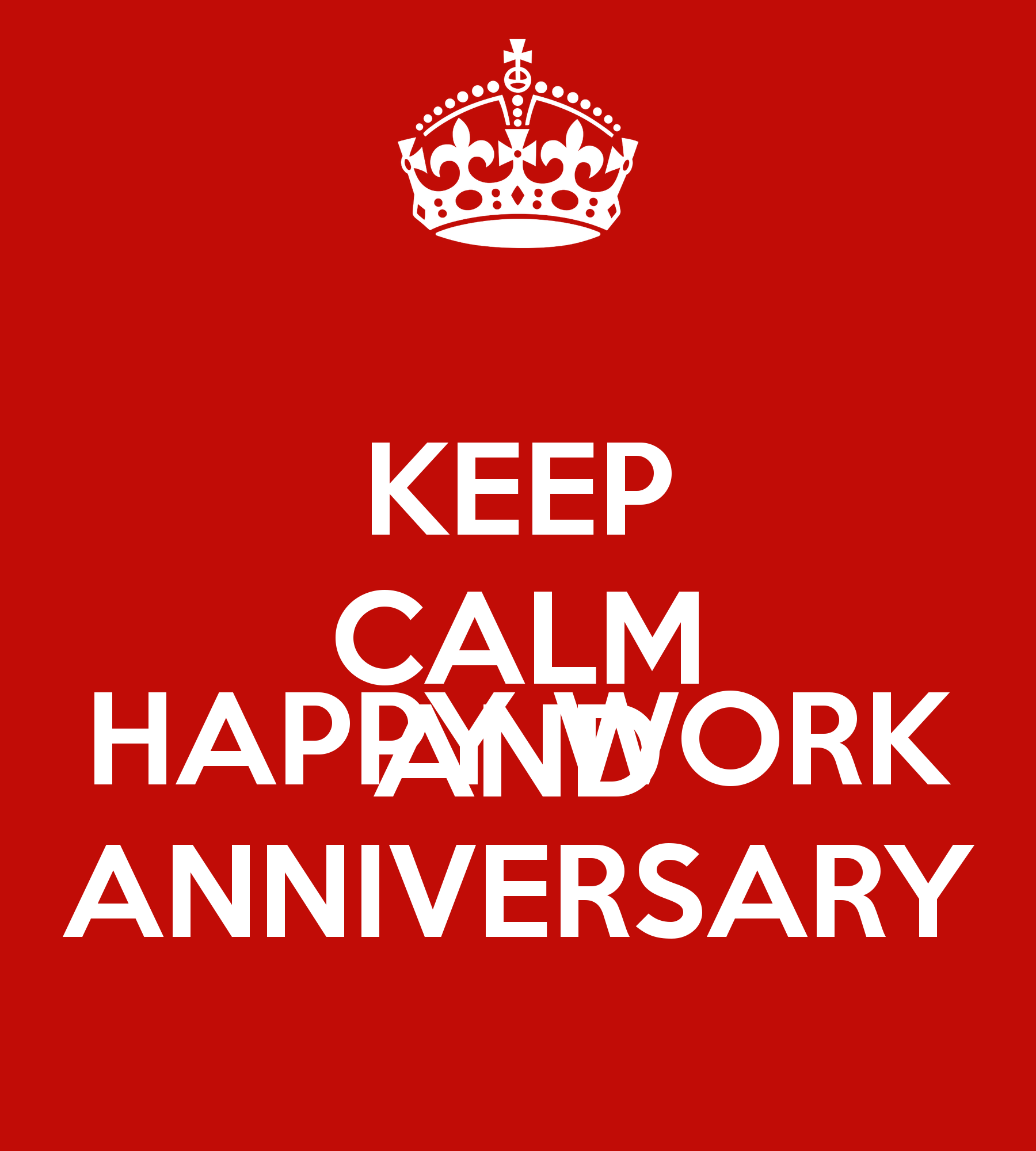 Work Anniversary Quotes: 10th Work Anniversary Quotes. QuotesGram