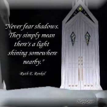 Kingdom Hearts Heartless Quotes. QuotesGram