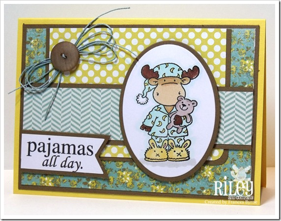 Funny Quotes About Pajamas: Pajama Day Funny Quotes. QuotesGram