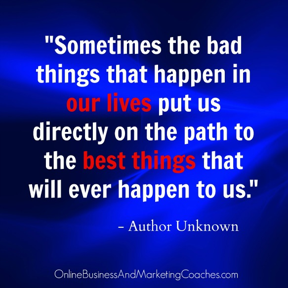Bad Things Happen Quotes: Sometimes Bad Things Happen Quotes. QuotesGram