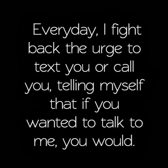 Sad Quotes About Love: Feeling Heartbroken Quotes. QuotesGram