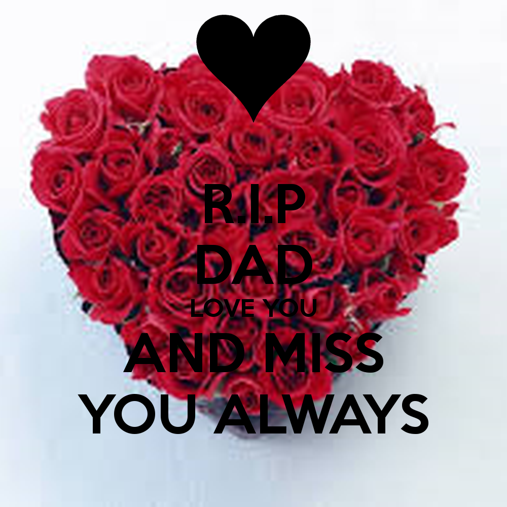 Sad I Miss You Quotes For Friends: I Love You Rip Quotes. QuotesGram