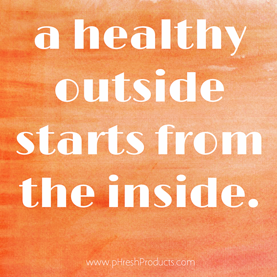 Healthy Quotes: Health Quotes. QuotesGram