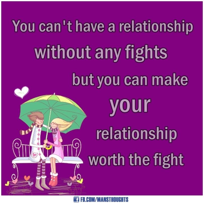 Troubled Relationship Quotes. QuotesGram