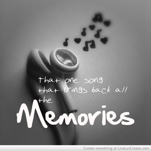 Picture And Memory Quotes: Cute Quotes About Memories. QuotesGram