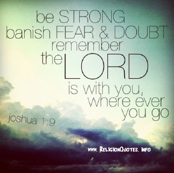 Quotes About Anger And Rage: Bible Quotes About Doubting God. QuotesGram