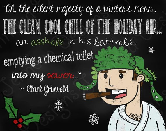 S Christmas Vacation Griswold Quotes. QuotesGram