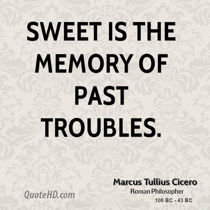 Sweet Memories Quotes And Sayings: Love Quotes About Past Memories. QuotesGram