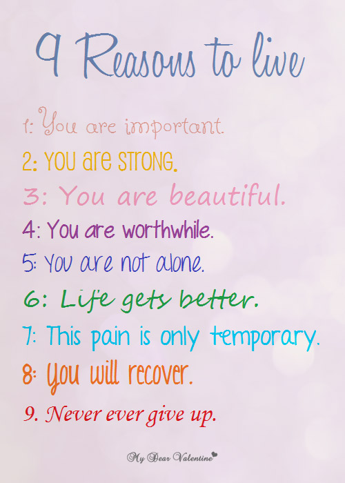 encouraging quotes for teenagers about life deep  quotesgram