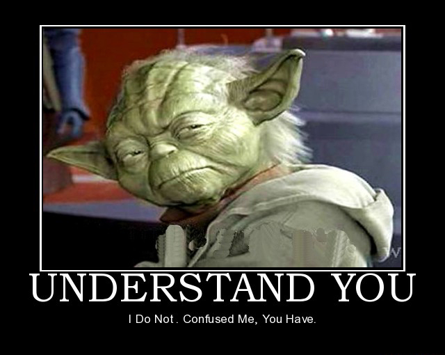 142 Yoda Quotes You Re Going To Love: Funny Yoda Quotes Of Wisdom. QuotesGram