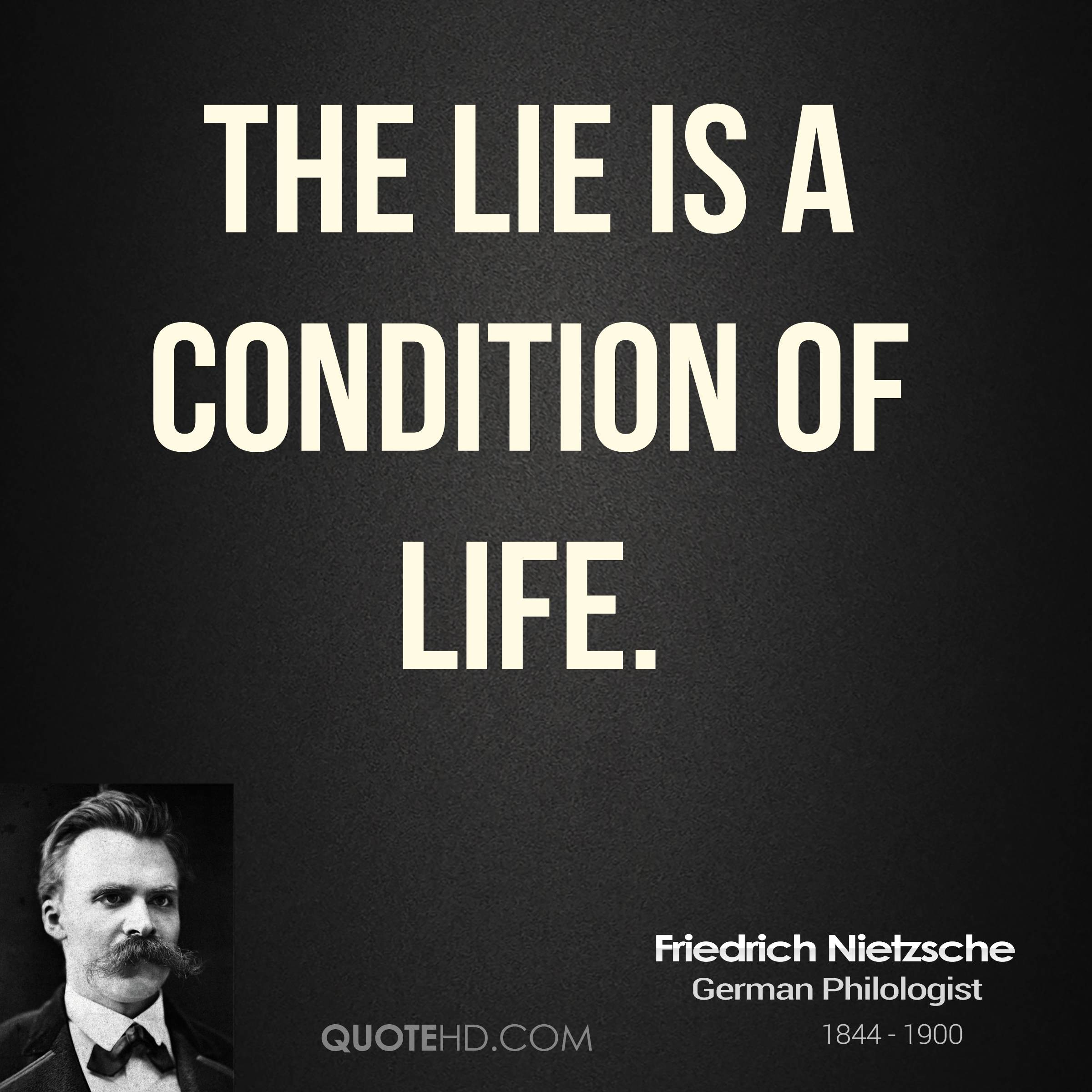 Famous Superman Quotes Friedrich Nietzsche. QuotesGram