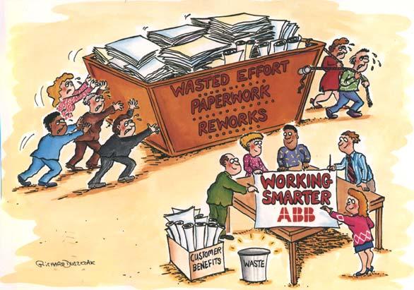Team Building Quotes Cartoons Quotesgram