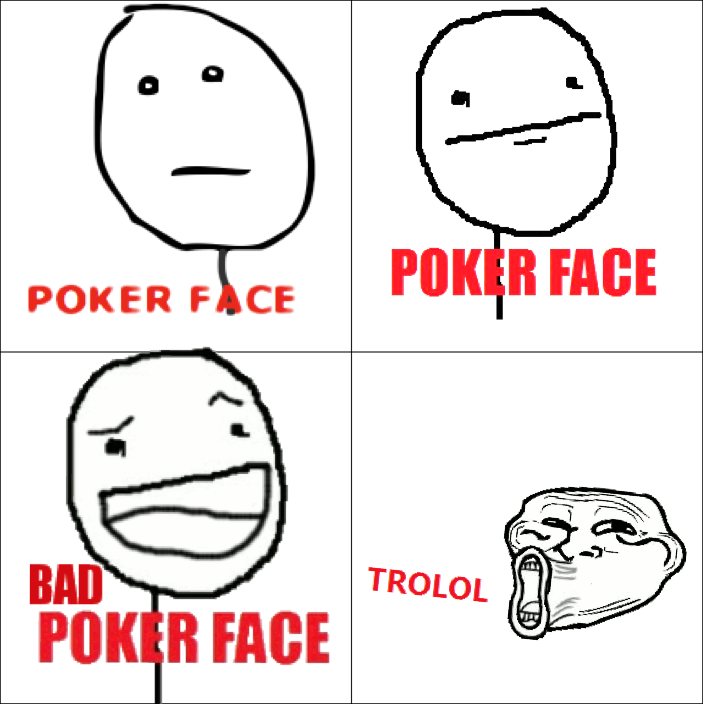 Poker Quotes: Bad Poker Quotes. QuotesGram