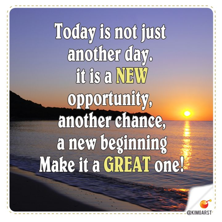 New Beginning Quotes Quotesgram: Heres To New Beginnings Quotes. QuotesGram