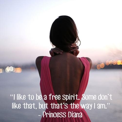 Quotes Princess Diana Fashion. QuotesGram
