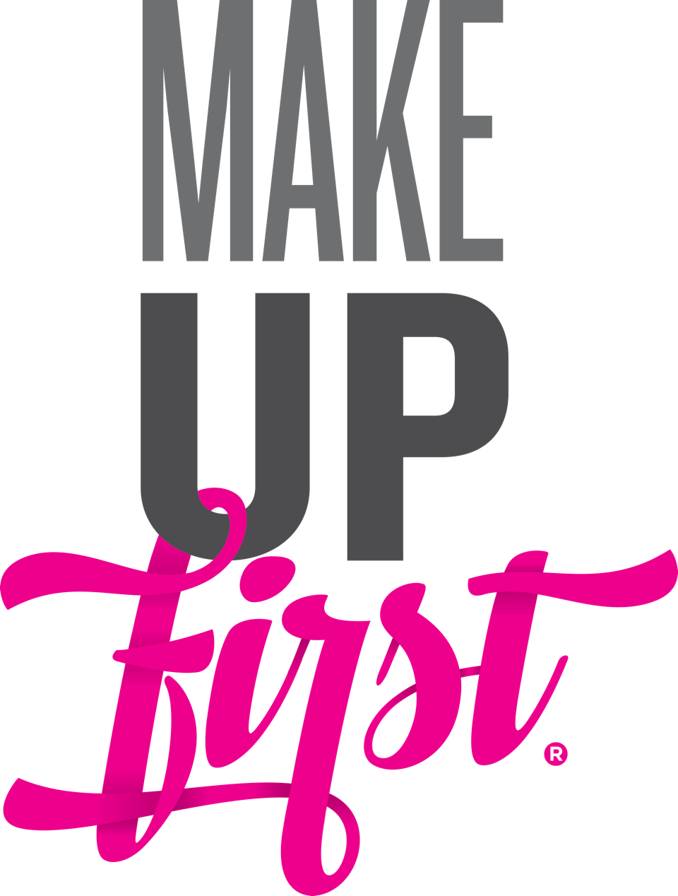 Artistry Makeup Quotes. QuotesGram