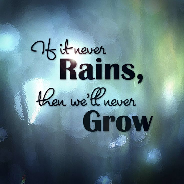 Funny Quotes About Rainy Days: Sun And Rain Quotes. QuotesGram