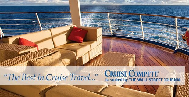 Picture Quotes About Cruising: Cruise Ship Quotes And Sayings. QuotesGram