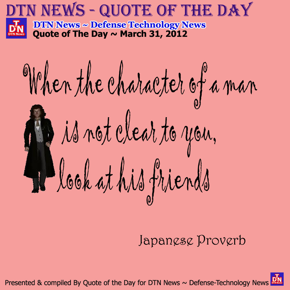 Quotes About People Who Notice: Quotes Of The Day Saturday. QuotesGram