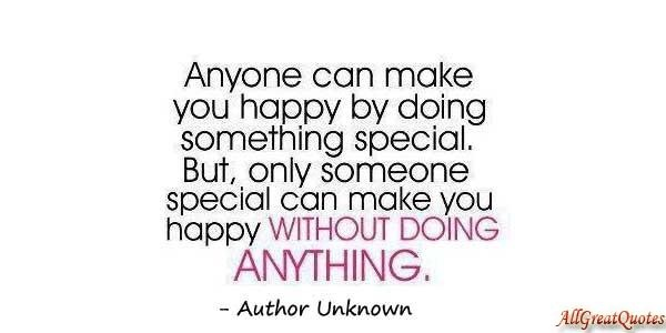Quotes About Liking Someone Special. QuotesGram