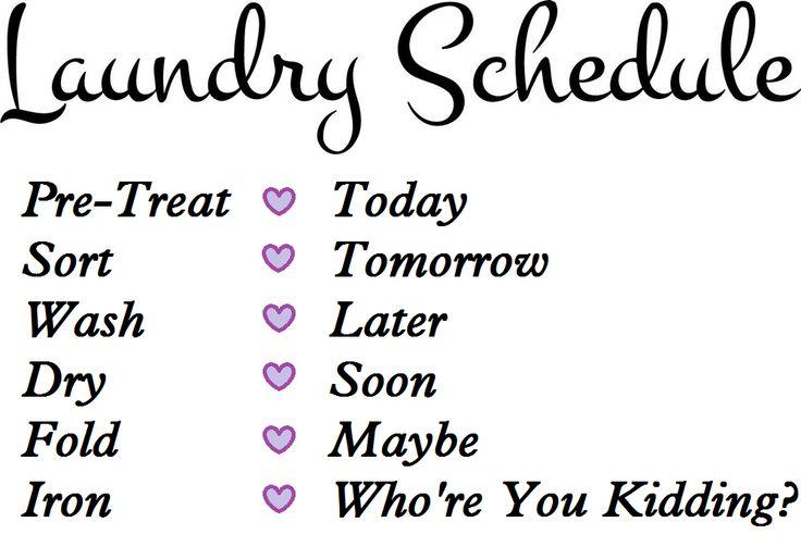 Follow Schedule Quotes. QuotesGram