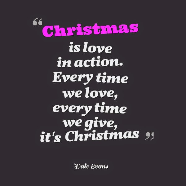 Best Friend Quotes Christmas Quotesgram. Sad Love Quotes For Him Hindi. Fashion Quotes Suits. Sassy Retro Quotes. Confidence Smile Quotes. Sad Friend Zone Quotes. Beautiful Quotes Story. Famous Quotes About Education. Christmas Quotes In Literature