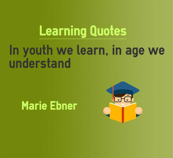 Marie von Ebner-Eschenbach Quotes - BrainyQuote