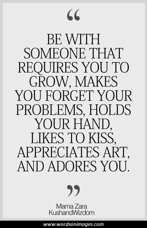 black and white dating quotes Discover and share black and white relationship quotes explore our collection of motivational and famous quotes by authors you know and love.