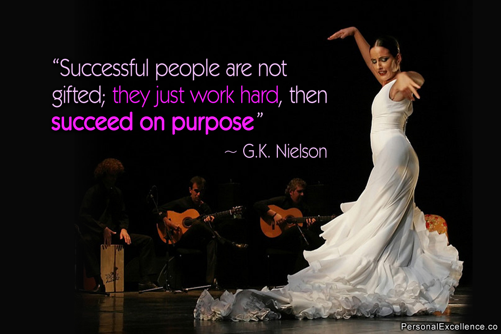 Inspiring Quotes From Successful People. QuotesGram