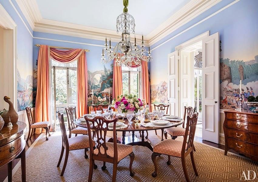 Southern charm bravo quotes quotesgram - Carolina dining room ...