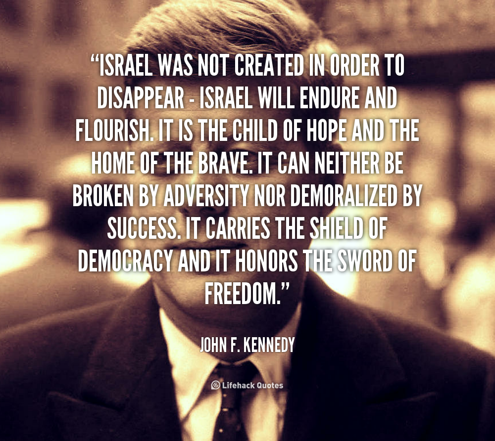 John F. Kennedy Quotes. QuotesGram
