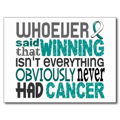 Cancer Survivor Quotes. QuotesGram