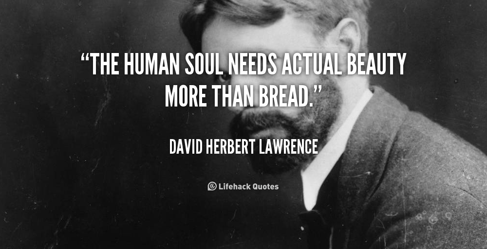 Quotes About The Human Soul Quotesgram: David Soul Quotes. QuotesGram