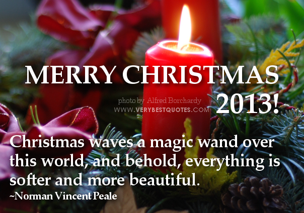 812457109-Merry-Christmas-quotes-2013.jp