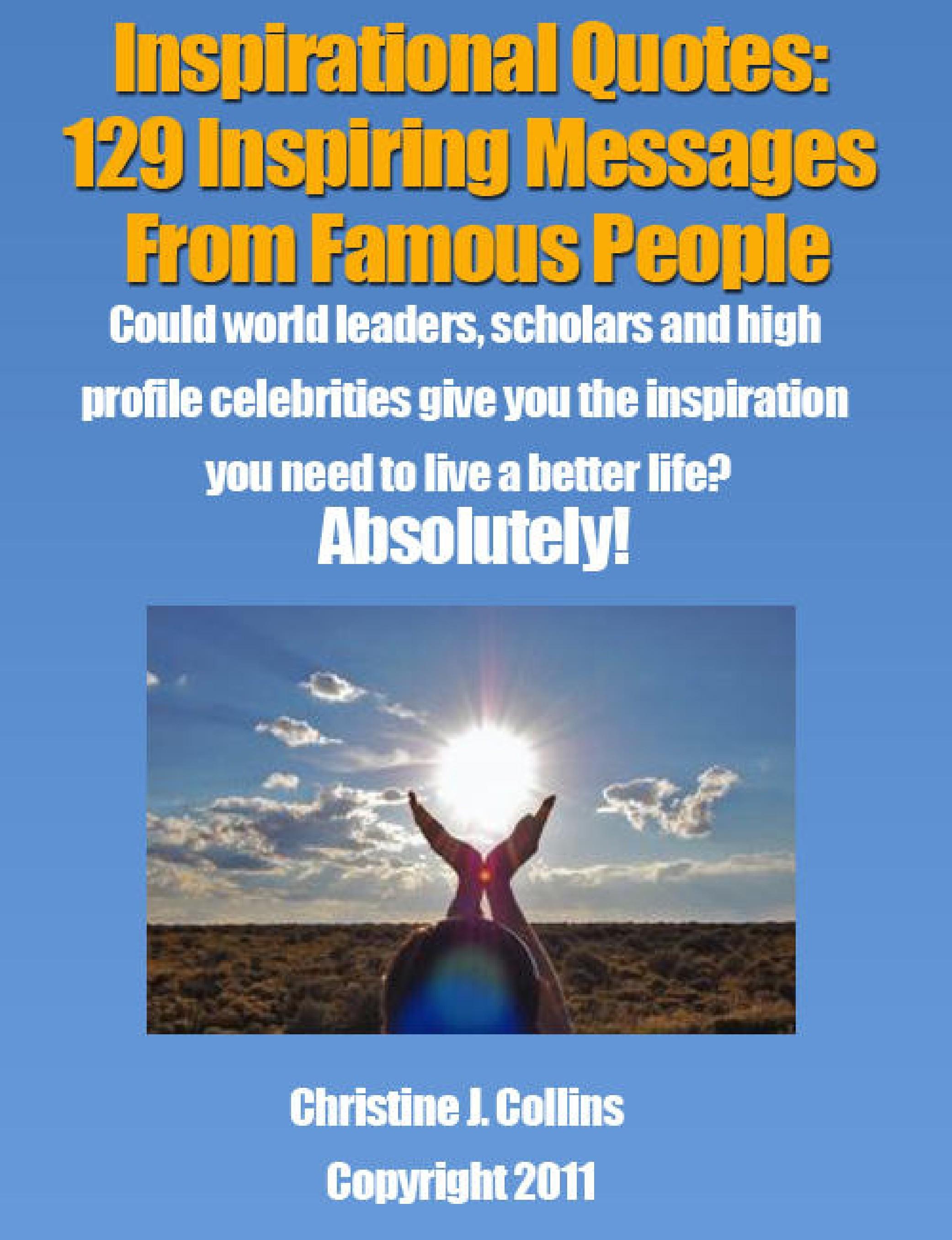 Famous Inspirational Quotes Inspirational: Famous Education Quotes Inspirational. QuotesGram