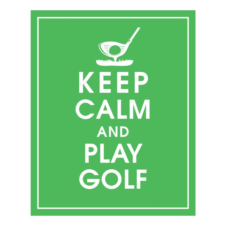 Golf Quotes From Movies: Love Golf Quotes. QuotesGram