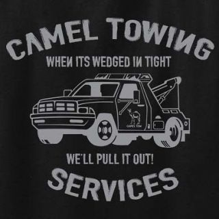 Tow Truck Quotes Funny. QuotesGram