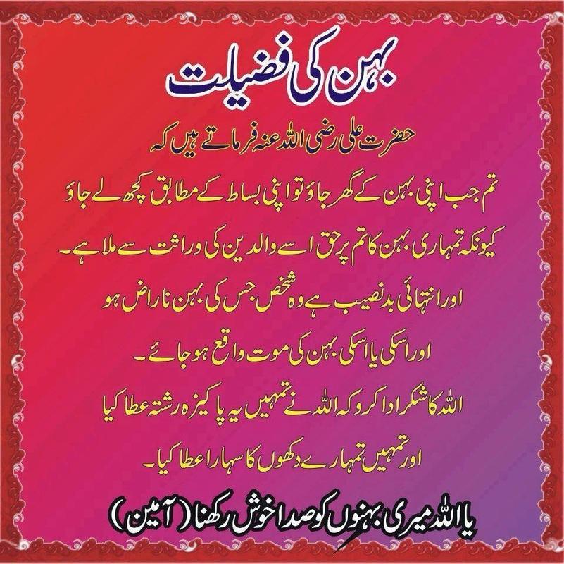 Hazrat Ali Famous Quotes In Urdu: Quotes In Urdu Hazrat Ali. QuotesGram