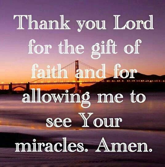 23 best God Quotes images on Pinterest | Thank you god ... |Thanking Gods Wisdom Quote