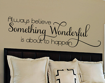 Master Bedroom Wall Quotes. QuotesGram